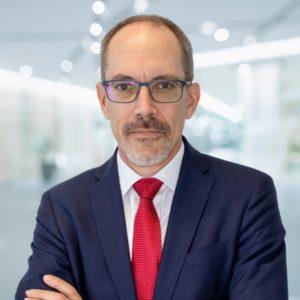 Neal Dallas superannuation and tax advising