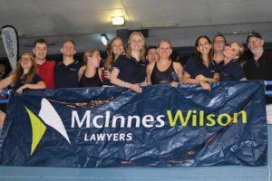 McInnes Wilson Lawyers