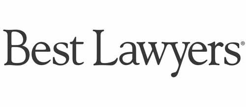 Best Lawyers McInnes Wilson Lawyers