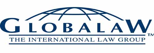 Globalaw_LogoSpecSheet